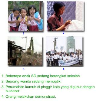 Edukasi Sma Perubahan Sosial Budaya Keluarga Ilma95 Erman Ema Malini Fadhil Ilma Ihsan Ilma Salsabila Saumi Ilma