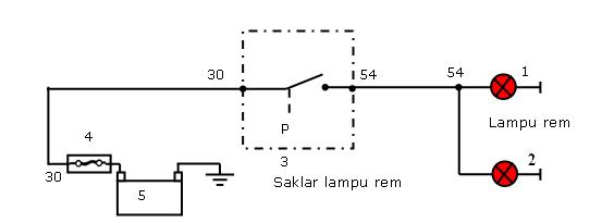 Diagram Wiring Diagram Lampu Senja Full Version Hd Quality Lampu Senja Potwiring Audreypassions Fr