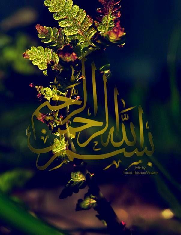 http://www.ilma95.net/images/bismillah/bismillah.jpg