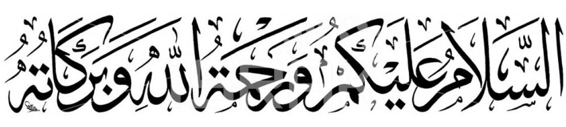 Index Of Images Salam